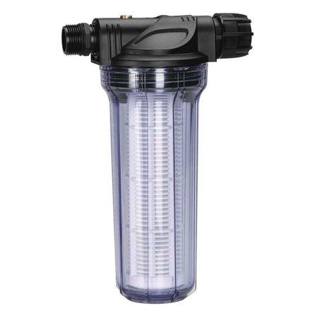 Фильтр предварительной очистки до 6000 л/ч
