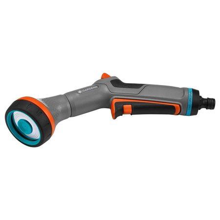 Пистолет-распылитель для полива Comfort