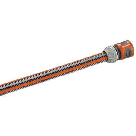 """Шланг Basic 19 мм (3/4"""") (18093-29)"""