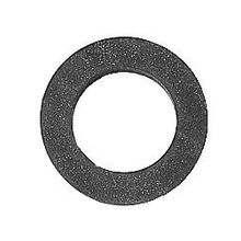 Комплект прокладок для штуцеров арт. 901/2901