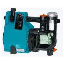 Насос напорный автоматический 4000/4i EP Classic(фильтр, обратный клапан, защита от сухого хода)