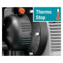Станция бытового водоснабжения автоматическая 3000/4 Classic Eco  (фильтр, обратный клапан, тройной выход)