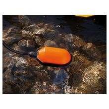 Насос дренажный для грязной воды 7500 Classic  (диаметр частиц до 25 мм)