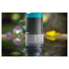Насос погружной высокого давления 6000/5 Comfort автоматический (обратный клапан, защита от сухого хода)